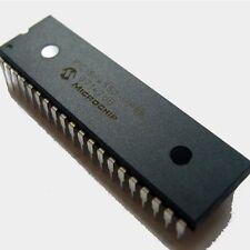 Microchip PIC18F4550 mcu ic - 40 broches dip-neuf-vendeur britannique