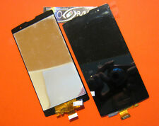 P1 DISPLAY LCD+ TOUCH SCREEN PER LG MAGNA H500 H500F VETRO VETRINO ASSEMBLATO