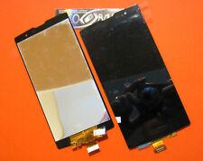 GLS DISPLAY LCD + TOUCH SCREEN PER LG G4C H525 VETRO VETRINO ASSEMBLATO OPTIMUS