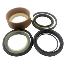 Boom Hydraulic Cylinder Seal Kit For Komatsu PC300-7 Excavator Oil Seal