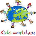 kids-world.eu
