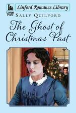 The Ghost Of Christmas Past (Linford Romance Library)