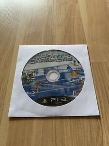 Sports Champions (Sony PlayStation 3, 2010) PS3 Disc Only