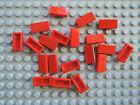 11x LEGO® 2x2 Fliesen rund weiss 4150 white tiles round