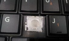 ANY REPLACEMENT KEY FOR Dell Latitude E6220 E6230 UK Win 8 Keyboard 0HPDH
