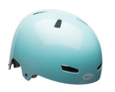 Bell Injector Adult Multisport Bike Bicycle Helmet, Comfortable Fit, Made in Usa