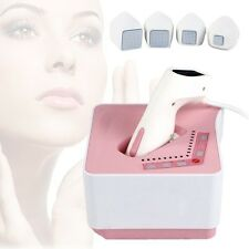 Facecial Eye Care Fractional RF Radio Frequency Dot Matrix Rejuvenation Spa shar