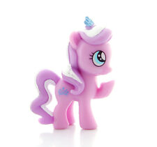 "My Little Pony Blind Bag ""DIAMOND TIARA"" Mini Friendship is Magic"