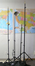 Impact Photographic Lighting Stands - Lot of 4