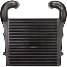 Turbocharger Intercooler Spectra 4401-4609