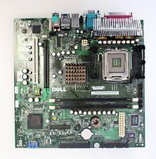 DELL OPTIPLEX GX280 SFF MOTHERBOARD 0H8164