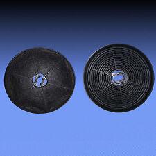 1 Aktivkohlefilter Kohlefilter Filter passend für Dunstabzugshaube AMICA 1160665