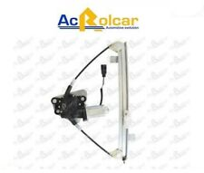 014542 Alzacristallo (AC ROLCAR)