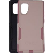 Galaxy Note 10 Plus Case- Otterbox [Commuter Series]