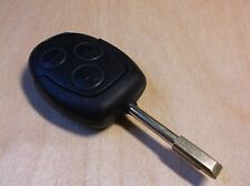 Ford Focus  Mondeo Connect remote key 3 buttons 98AG15K601AC 433.92MHz
