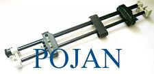 1444230  TRACTOR ASSY  FitFor Epson EPS LQ-300+ / LQ-300+II/ LX-300+ / LX-300+II