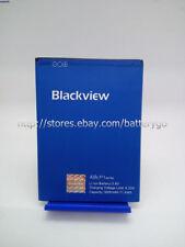 Original 3000mAh 11.4Wh 3.8V Replacement Battery For Blackview ALIFE P1 Series