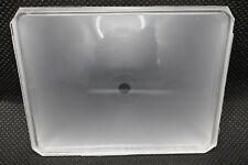 [EXC+5] Pentax 6x7 Microprism Matte Focusing Screen For 6x7 67 Body From Japan