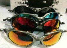 Oakley Romeo Polarized Sunglasses