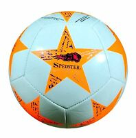 Champions League football Top Quality Official Match Ball Size 5 - Spedster