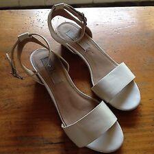 Women's Synthetic Sandals and Flip Flops