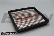 Pipercross Replacement Performance Panel Air Filter PP1577