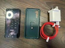 OnePlus Nord - 128GB / 8GB- Grey Onyx (Unlocked) (Dual SIM)