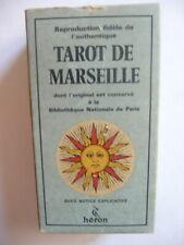 TAROTS ANCIENS, Playing cards, cartes à jouer anciennes, jeu de cartes,