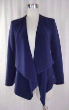 Zara Jacken Strumpfhose in Größe XS