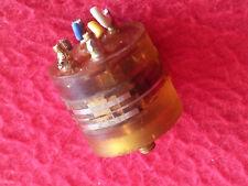 Cabezal de grabación de Revox F36 No funciona / Rec head of Revox F36 no working