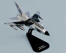 Italeri Dreamwings Tornado IDS Black Panthers 1/100 Model