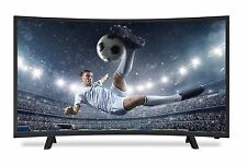 "NEON 32"" LED CURVED TV FREEVIEW HD CHANNELS 3 x HDMI USB HD 720p BRAND NEW"