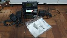 Teltronic Mdt-400 Tetra Radio