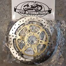 Aprilia Tuono RSV and Moto Guzzi Griso Front Brake Rotors - AP8133781