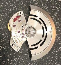 Auth Rolex Daytona Movement Rotor Calibre Part 4130-145 Automatic Device Module