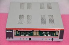 LeCroy Catc Upas 10K Universal Protocol Analyzer System Fc007Aaa-X w/out Modules