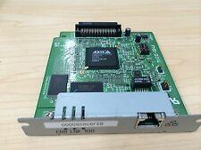 Network card Fit for Canon LBP3300 LBP3500 LBP3310 5000 5100 RM3-2014
