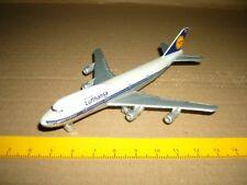 SCHABAK Boeing 747
