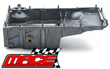 MACE OIL PAN/SUMP FOR LS CONVERSION INTO HOLDEN HQ HJ HX