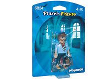 PLAYMOBIL 6824 Playmo-friends Werwolf