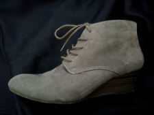 Bottines BATA pointure 39