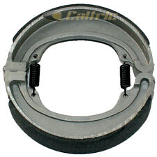 FRONT BRAKE SHOES Fits Honda CM250 CUSTOM CM250C 1982 1983 FRONT SHOES