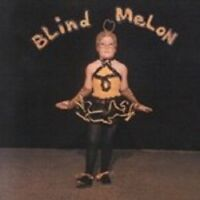 "BLIND MELON ""BLIND MELON"" CD NEUWARE !!!"