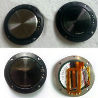 Original Button Battery Cover Replace Part for Garmin Fenix 2 Running Watch GPS