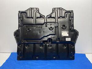 LEXUS GENUINE GS350/430/450/460 OEM ENGINE UNDER SPLASH SHIELD COVER 51410-30161