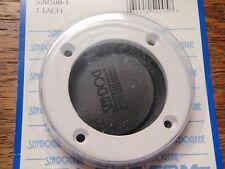 SCUPPER VALVE DRAIN NYLON SEADOG 5205001 TRANSOM BOAT SCUPPER COVER BOATINGMALL