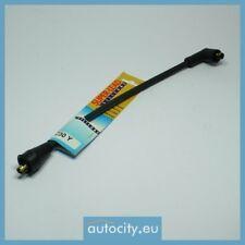 Super-Lead Z30Y Ignition Cable/Faisceau d'allumage/Bougiekabel/Zundleitung