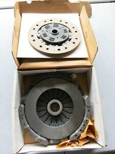 Clutch Kit Sachs 242mm 3000030005 fits Ford Cortina, Granada, Capri 1972-1994