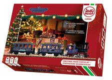 LGB 70305 Startset Weihnachtszug Neuware