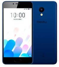 Meizu m5c non Samsung o Iphone